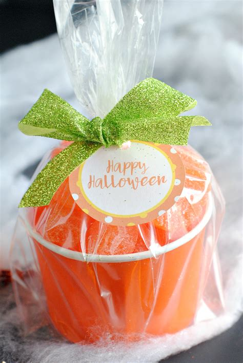 fun halloween gift ideas fun squared