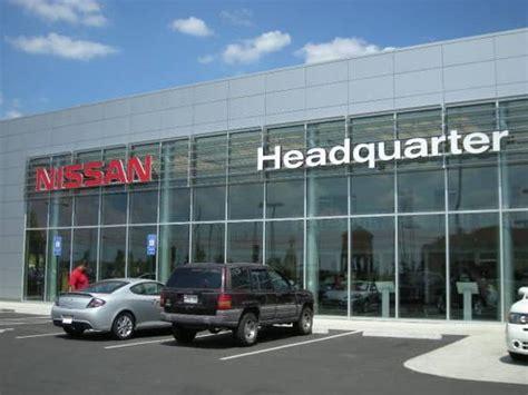 nissan dealer columbus ga headquarter nissan columbus ga 31904 car dealership