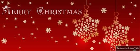 facebook themes christmas free christmas facebook timeline covers entheos