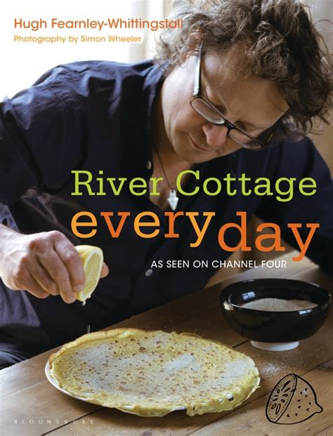 River Cottage Hugh Fearnley Whittingstall Recipes hugh fearnley whittingstall s cornbread