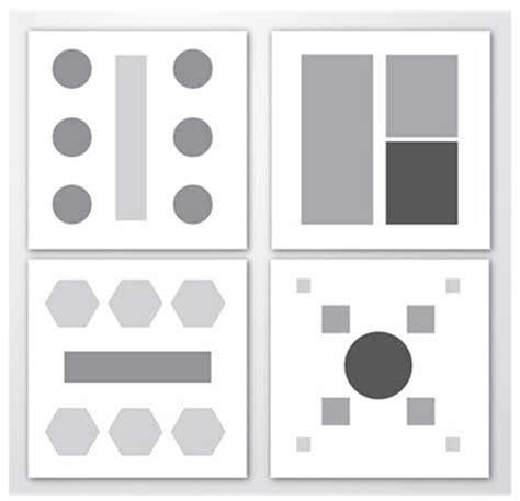 pengertian layout dan flyout pengertian dan prinsip desain poster umardanny com