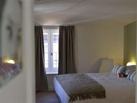 chambre d h 244 tes 5 chambres en ville clermont ferrand 63000