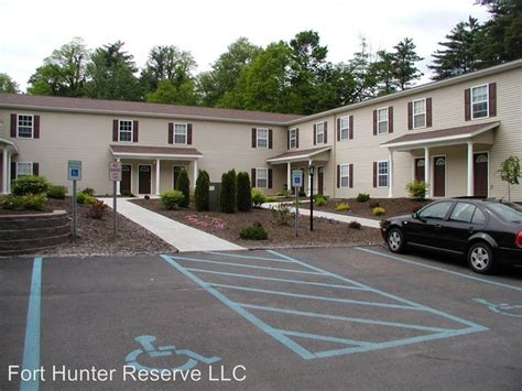 one bedroom apartments in schenectady ny 3158 carman rd schenectady ny 12303 rentals schenectady