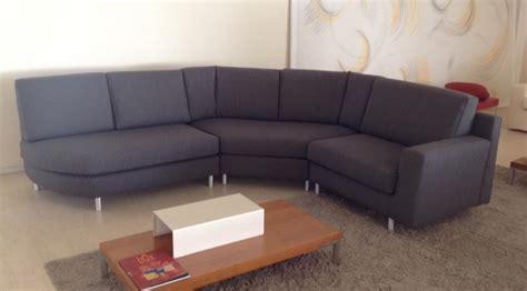designer sofa outlet wunderbar sofa designer sofas outlet trendy uncover  thesofa