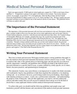 School Personal Statement Essays by Writing School Essay Original Content