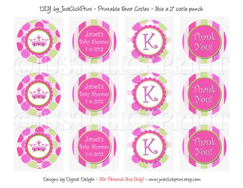 Baby Shower Card Cupcake Template by 8 Best Images Of Baby Shower Cupcake Toppers Printable