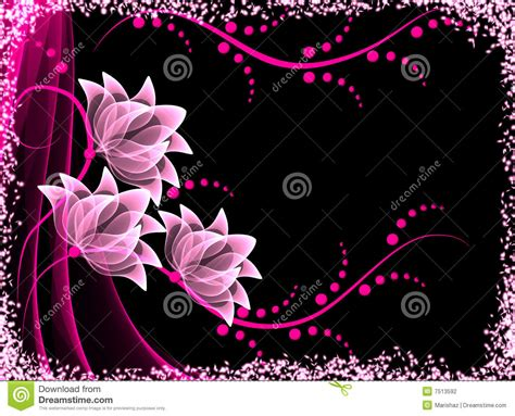 imagenes jpg transparentes flores transparentes