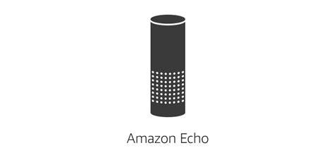 Amazon Digital Music Gift Card - amazon co uk amazon music apps digital music