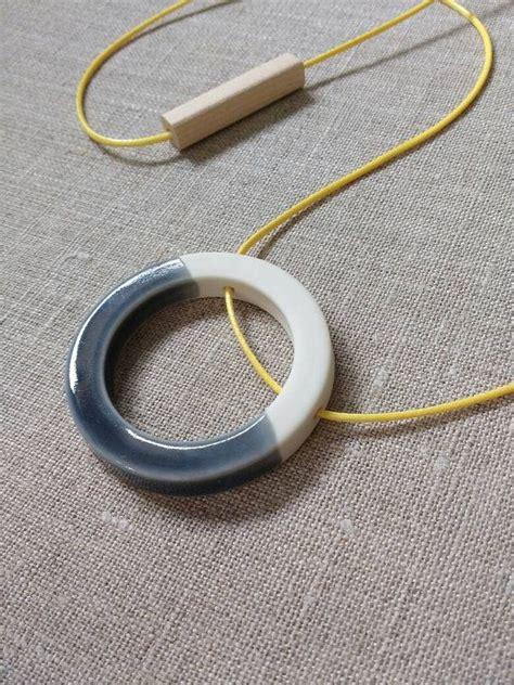 artesanias manualidades trabajos en cuero cer mica las 25 mejores ideas sobre joyer 237 a de cer 225 mica en