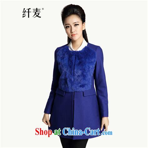 Big Size Dress Ld120 Denim 576 clothing clothes large big size plus size page 81