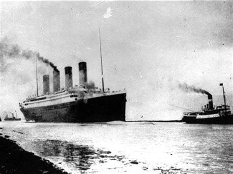 the loss of the s s titanic its story and its lessons books heroic titanic seaman to get grave decades after