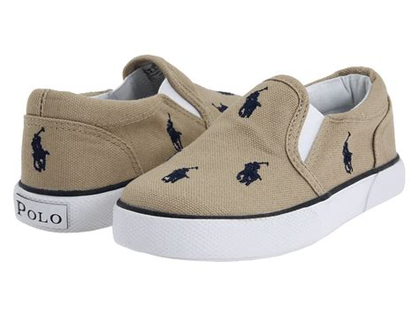 boys polo boots boys polo ralph shoes and boots