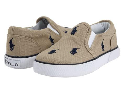ralph toddler shoes upc 721569116628 polo ralph bal harbour