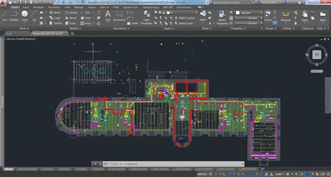autocad full version free download for mac free download auto cad 2016 32 64 bit full software