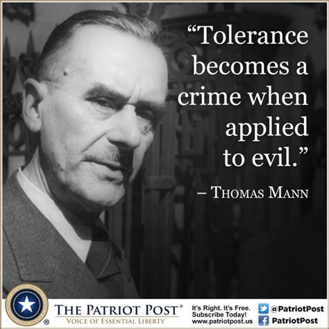 thomas mann quotes quotesgram