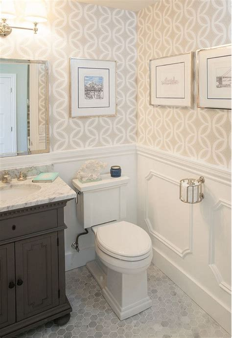 powder room tile ideas best 25 powder room design ideas on pinterest modern