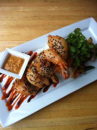 Sesame Asian Kitchen by Sesame Asian Kitchen Ashland Menu Prices Restaurant