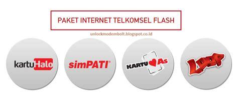 Telkomsel Paket Data 25000 daftar harga dan cara daftar paket telkomsel