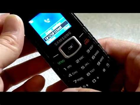 reset voicemail password lg phone setting up tracfone voicemail how to save money and do
