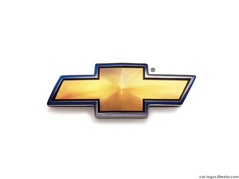 logo chevrolet wallpaper car logos the biggest archive of car company logos