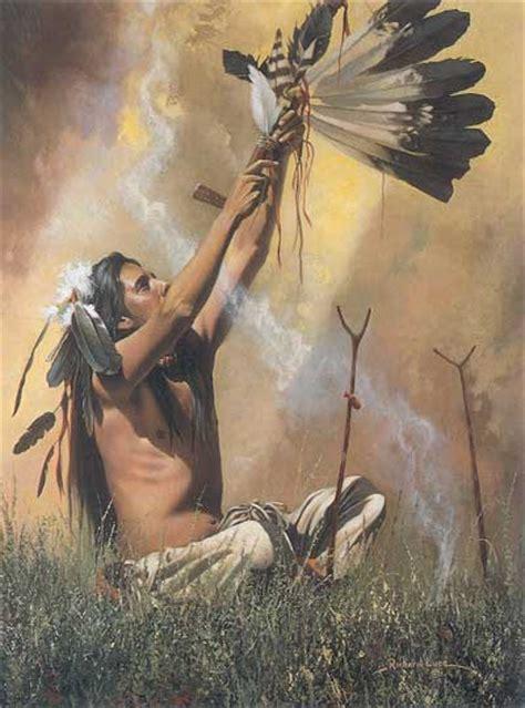 imagenes sin copyright nativos americanos cr 243 nicas de la tierra sin mal los diez mandamientos