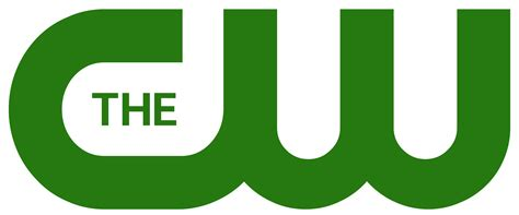 c w the cw midseason premiere dates announcement includes