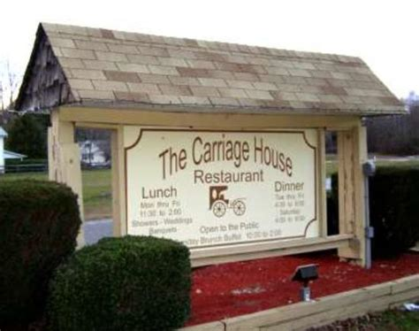 carriage house catering carriage house restaurant voorhees menu prices restaurant reviews tripadvisor