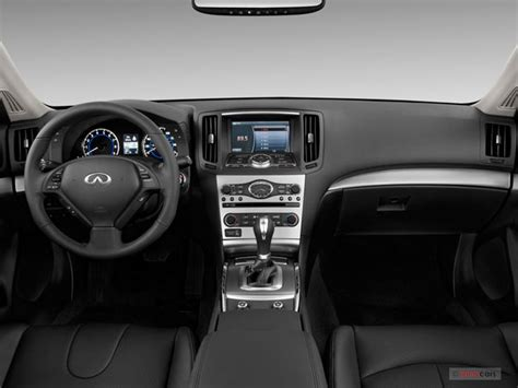2011 infiniti g37 prices reviews and pictures u s news world report
