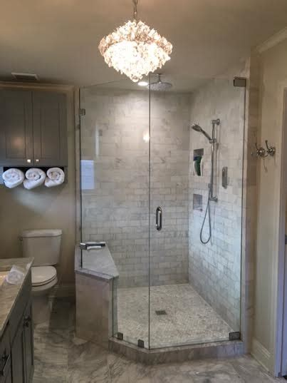 bathroom remodel dallas renuvation