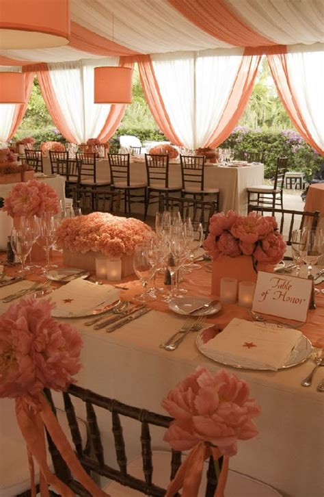 wedding reception diy decorating ideas 2 fabric draping 10 handpicked ideas to discover in other