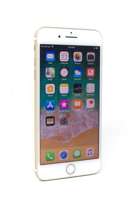 apple iphone   gb gsm unlocked worldwide att