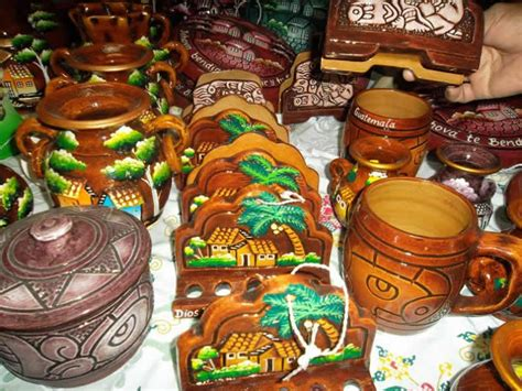 imagenes de artesanias mayas cultura de guerrero turimexico