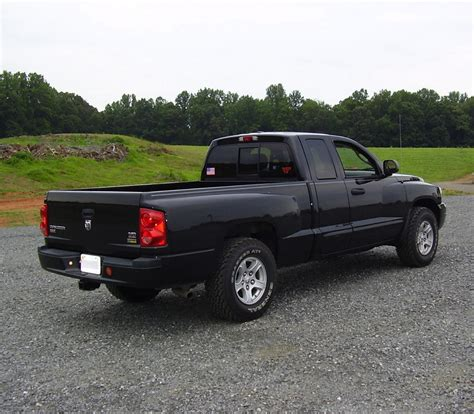 how it works cars 2003 dodge dakota club on board diagnostic system service manual how it works cars 2007 dodge dakota club windshield wipe control 2007 dodge