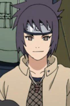 anko mitarashi anime planet