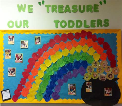 st for preschool 78 images about bulletin boards doors on