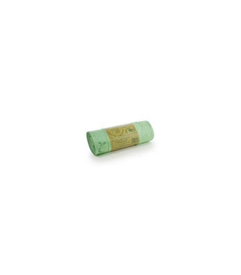 Sac Poubelle 240 Litres 6696 by Rouleaux De Sacs Poubelles Verts De 240 Litres 100 224 Base