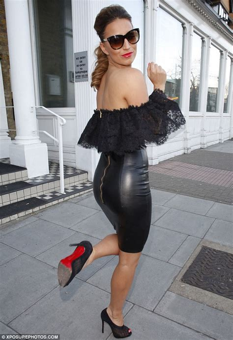 women in tight leather skirts and boots best tight leather skirt photos 2017 blue maize