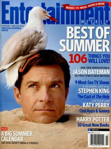 Stephen King Essays Entertainment Weekly by Stephen King On The Five In Entertainment Weekly Robert Mccammon