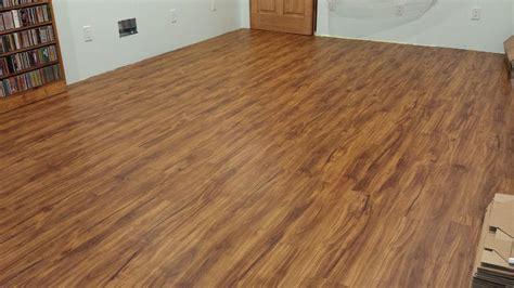 gold coast carpets basement floor inspiration coretec plus 5 quot gold coast acacia coretec lvp luxuryvinylplank