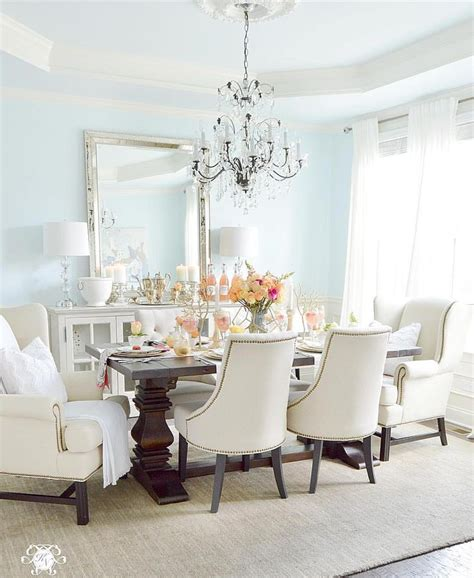 Transitional Dining Room Table Decor 25 Best Ideas About Transitional Dining Rooms On