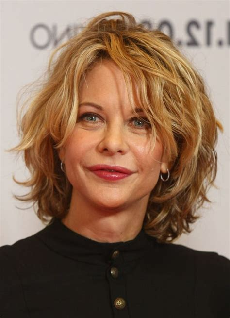 short haircut over fifty woman double chin short hairstyles for older women with double chin women