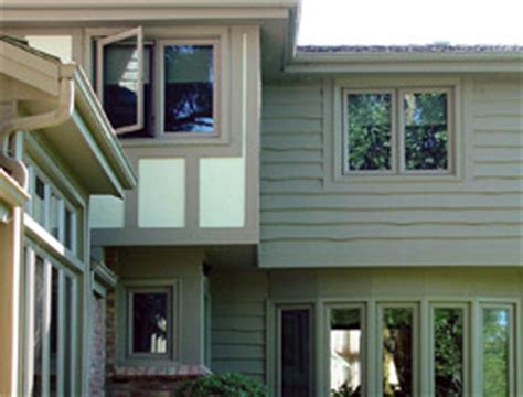 awning windows vs sliding windows casement vs sliding windows what s the difference