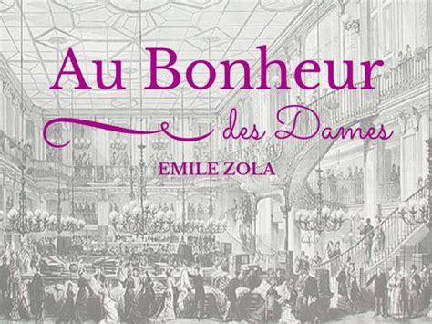 Court Resume Au Bonheur Des by Quels Sont Les Personnages De Au Bonheur Des Liste