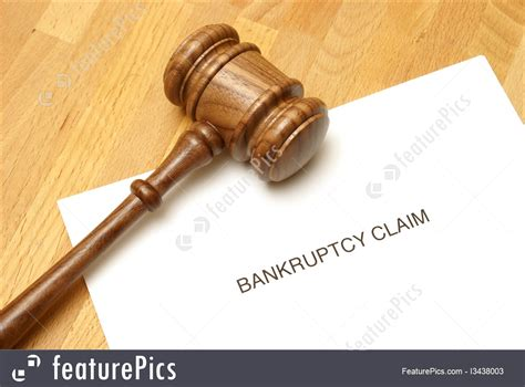 Bankruptcy Number Search Picture Of Bankruptcy