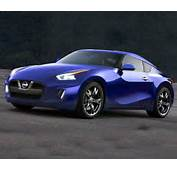 Nissan Want To Open Up The Market And Appeal A Wider Range Of