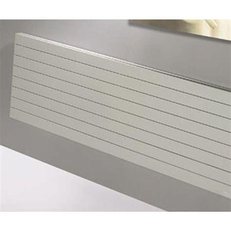 vasco ro vasco viola h1l1 ro radiator 1600x505 mm n7 as 0067 1328w