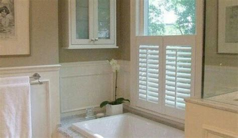 privacy window treatments bottom  google search