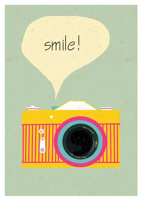 Camera Wallpaper For Home | camera print polaroid poster retro poster camera home