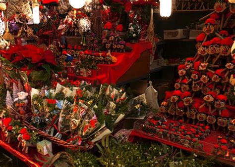 11 facts about christmas traditions in catalonia