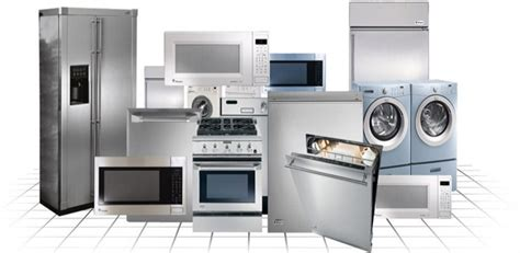 top 10 appliances your kitchen should top of blogs - Top Appliance Blogs